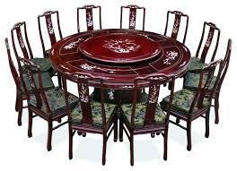 Asian Dining Room Sets Asian Dining Room Chairs Dining Room Sleek Inspired Dining Rooms