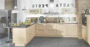 meilleur rapport qualité prix cuisine équipée cuisine conforama ottawa pas cher sur cuisine lareduc inside cuisine