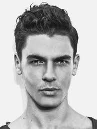conservative mens hairstyles 2015 500 best hairstyles for men images on pinterest boy cuts men