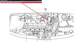 ford galaxy mk1 fuse box diagram ford galaxy 2001 fuse box diagram