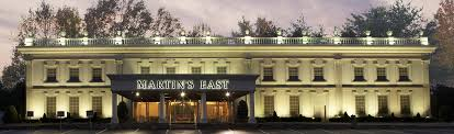 Cheap Wedding Venues In Maryland Baltimore U0026 Washington Dc Catering Services Martin U0027s Caterers