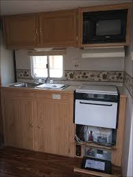 100 manufactured kitchen cabinets cabinets u0026 drawer
