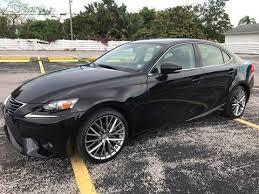 2014 lexus is 250 for sale lexus is 250 for sale carsforsale com