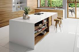 best color quartz with maple cabinets do you which is the best color that fits your style