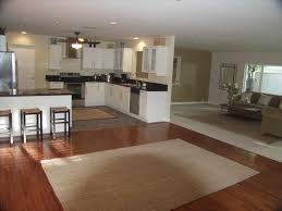 floor plan reasons raised ranch kitchen remodel ideas against an