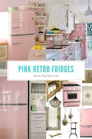 392 best retro kitchen cool images on pinterest retro kitchens