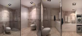 Simple Bathroom Simple Bathroom Beautiful Simple Bathroom Design Pictures And