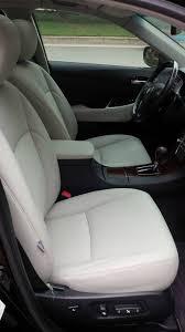 ban xe lexus es350 doi 2008 cần bán gấp lexus es 350 đời 2009 màu đen nhập khẩu chính hãng