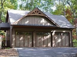 craftsman style garage plans 41 best craftsman garage plans images on garage house