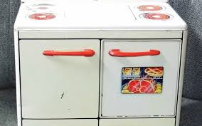 how to redo metal kitchen cabinets question how do you paint metal kitchen cabinets kitchen