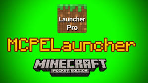 block launcher pro apk blocklauncher 1 12 5 for mcpe 0 14 1 minecraft pe 1 2