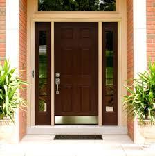 front doors front door christmas decorations ideas pinterest
