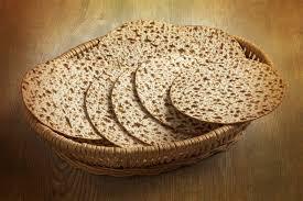 matzo unleavened bread unleavened bread and unleavened deeds discover fruits of