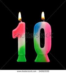 melting candle stock images royalty free images u0026 vectors