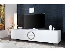 Meuble Salon Noir Et Blanc by Meuble Tv Design à Prix Uniques Chez Mobilier Nitro Mobilier Nitro
