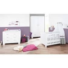 chambre bébé cdiscount cdiscount chambre bebe complete maison design hosnya com