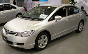 honda civic 2006 2012 prices in pakistan pictures and reviews