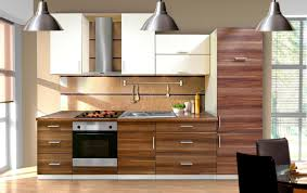 Kitchen Cabinet Plywood Modern Timber Kitchens Stylish Two Tone Cabinet Utilizing Neutral