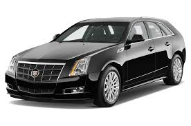 cadillac cts engine options 2013 cadillac cts reviews and rating motor trend