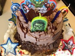 superhero birthday party ideas with free printables life