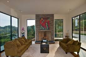 Modern Furniture Austin Texas by Interior Designers Austin Tx Living Room Contemporary With Area