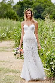 wedding dress new york wedding dresses from marley now at new york