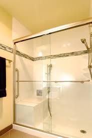 home design ideas for the elderly bathroom cool elderly bathroom safety good home design best on