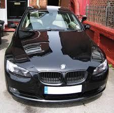 bmw car wax ecodrift gallery