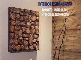 Home Design Show Toronto 139 Best My Works Images On Pinterest My Works Acoustic Panels