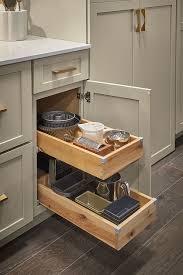 kitchen base cabinets 18 inch depth kitchen organization products cabinets