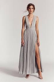 allegra maxi dress free
