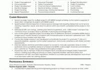cv template electrician 100 images electrician resume