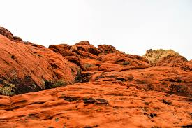 Red Landscape Rock by Free Images Landscape Tree Nature Rock Wilderness Mountain