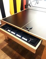 used ping pong table for sale near me buy ping pong table livablemht org