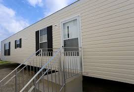 mobile homes for less cmh maximizer mxr16663z 3 bed 2 bath mobile home for sale