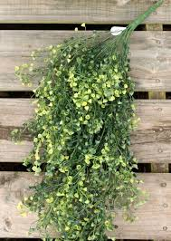 artificial boxwood wreath how to make an artificial boxwood wreath daisymaebelle