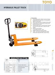 pallet truck safety images reverse search