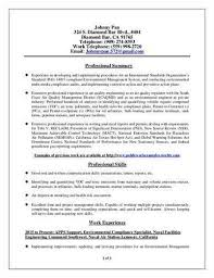 effective communications essays health research paper sample