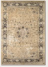 Couristan Area Rugs Couristan Zahara Rugs From Rugdepot