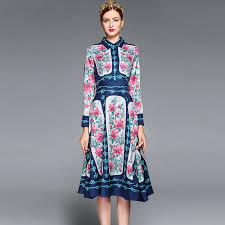 Uk Flag Dress Online Buy Wholesale Uk Dresse From China Uk Dresse Wholesalers
