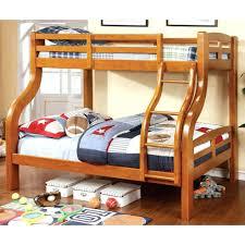 American Woodcrafters Bunk Beds American Woodcrafters Bunk Beds Bedroom Interior Designing
