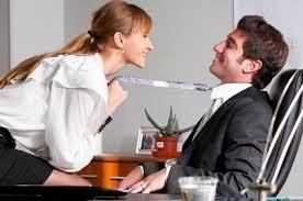 l amour au bureau celi mag