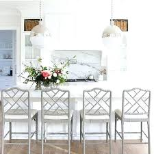 best counter stools ballard design bar stools best counter stools with backs ideas on