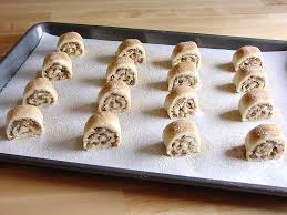 honey nut rugelach holiday cookies wicked good kitchen