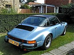 1981 porsche 911 sc for sale 911 or no my god its of cars