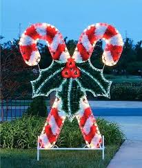 plastic candy canes wholesale outdoor candy decorations best peppermint decorations ideas