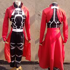 archer halloween costume online buy wholesale halloween japanese costumes from china