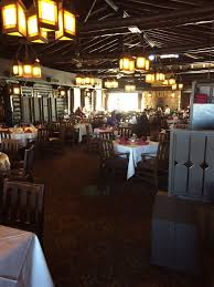 El Tovar Dining Room 28 El Tovar Dining Room Yelp Dining Room Yelp El Tovar