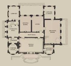 lynnewood hall 2nd floor gilded era mansion floor plans pin by david noel on old houses pinterest mansion architecture