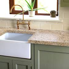 what of paint do you use on formica cabinets giani sicilian sand countertop paint kit